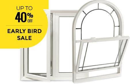 early-bird-sale-windows