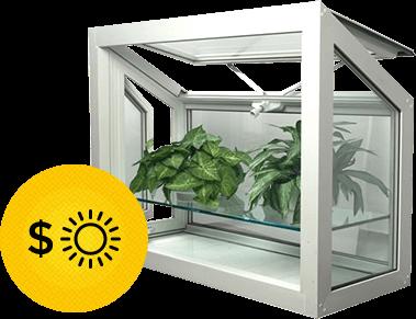 edmonton_windows-slide-summer-savings