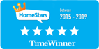 homestars-6-time-winner