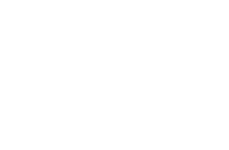 GreenFox windows Edmonton and Calgary