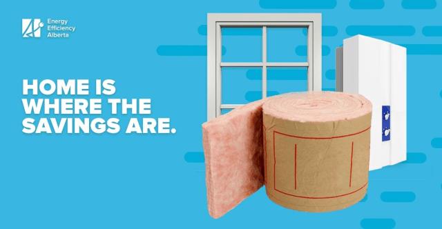 Calgary Window Savings