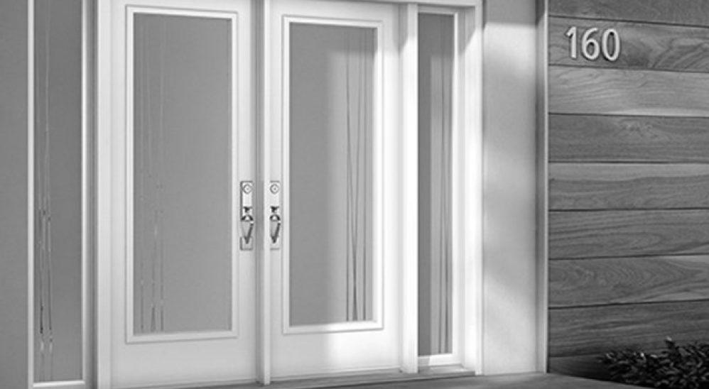 french-doors-edmonton