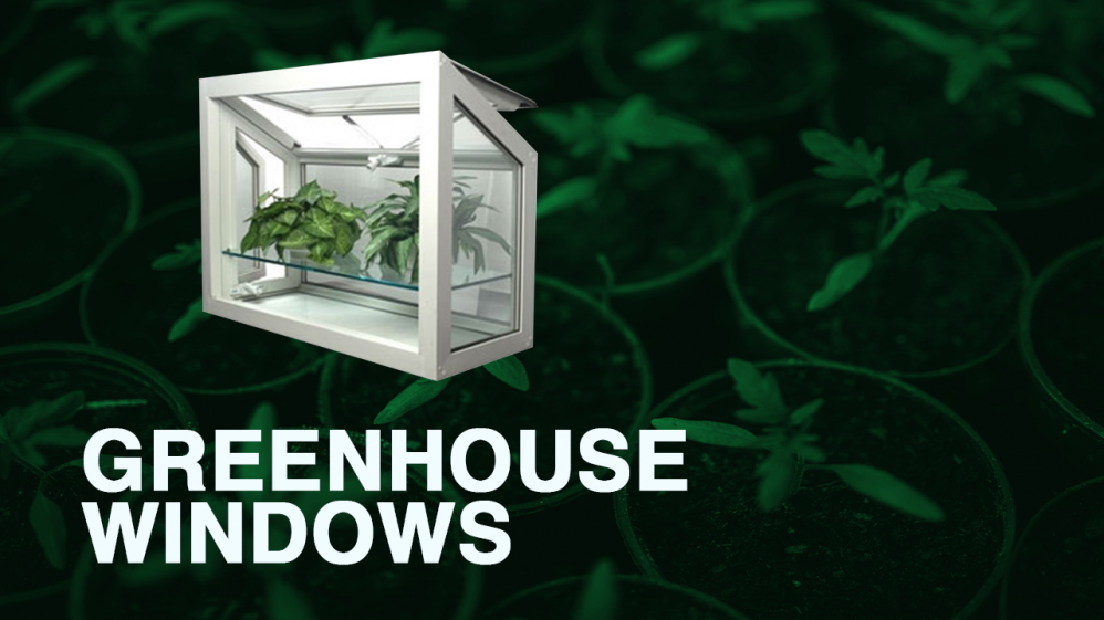 edmonton-greenhouse-window-install